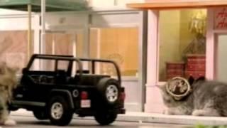 Fatboy Slim - The joker