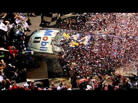 [Live] Tony Stewart Breaks Leg in Sprint Car Crash - 2013 Southern Iowa Speedway 2014