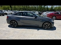 2017 BMW M2 Baltimore, Owings Mills, Pikesville, Westminster, MD 22655