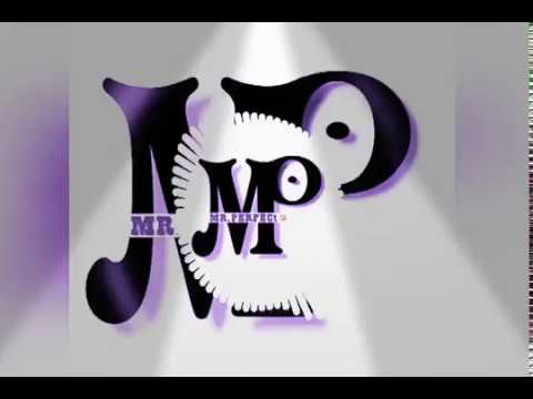 Dada~marathi dj mp3 full bass mix song :-Mr.Perfect