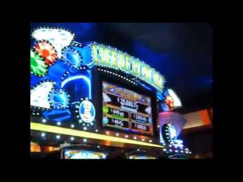 シンガポール・セントーサカジノ潜入!Sentosa-casino in Singapore・ジャーナリスト大川原 明!