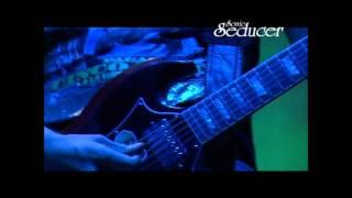 <b>HIM</b> - For You live@ M'Era Luna 2002 (Germany). Full HD.