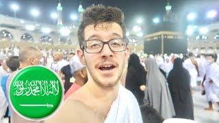 رجعت السعودية بعد فراق 7 سنين🇸🇦🕋