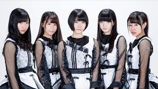 2018/3/14にリリースされるニューシングル「NON STOP ROCK」の発売を記...