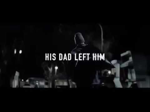 Motivation –Eminem.. Best rapper alive —