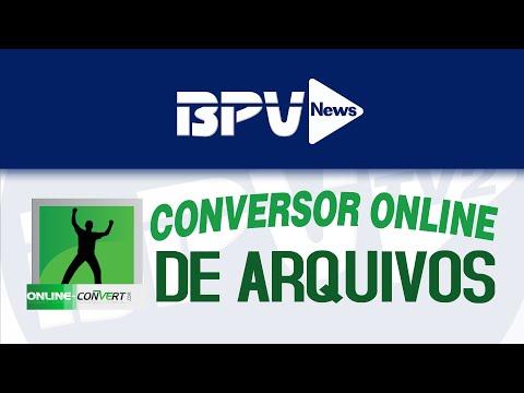 conversor-online-de-arquivos-(online-convert)