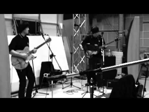 The Repeatles - A got a woman (performed by THE BEATLES)