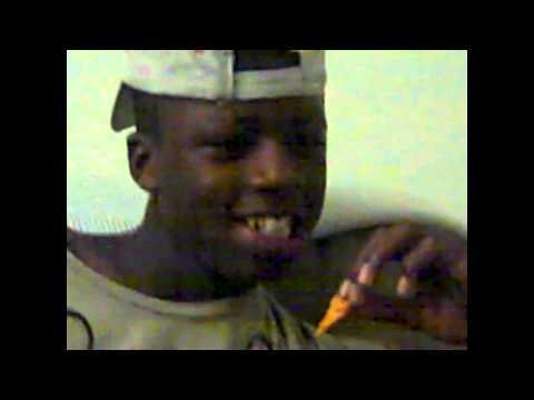 Young Chumpa 2XCLUSIVE Music