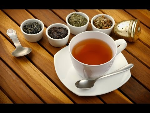 Thyme Tea Health Benefits (A Peak at Your Health)