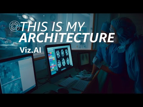 Viz.ai: Improving Outcomes for Stroke Victims Using Artificial Intelligence