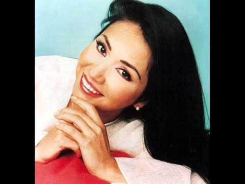 Ana Gabriel - Soledad Lyrics | MetroLyrics