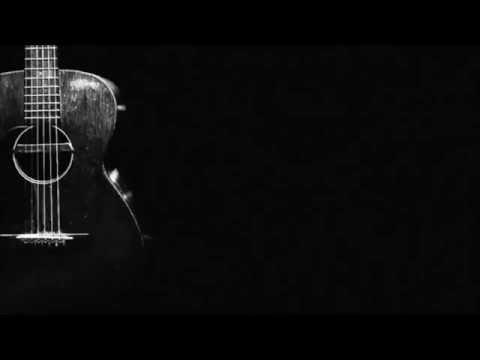 Iwan Fals   Yang Terlupakan   Lirik Official Video