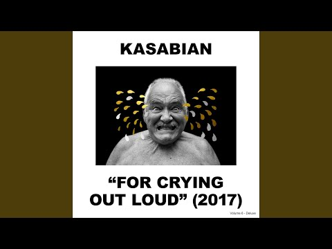 Fast Fuse (Live at King Power Stadium)