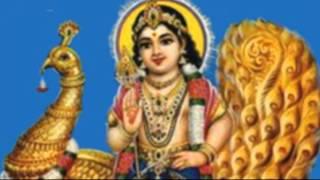 Kandha Sashti Kavacham Swami Malai  Version