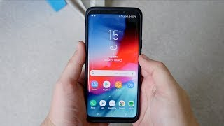 Top 10 Android Apps August 2018