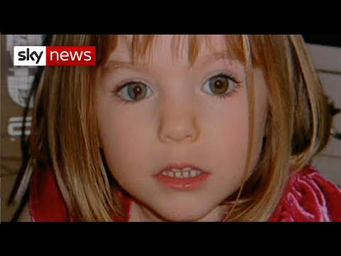 Think, madeline mccann sperm donor happiness has