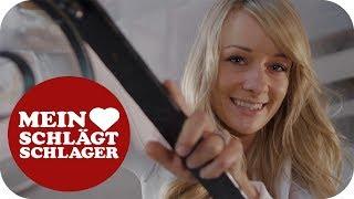 Christin Stark - Nein, nein, nein (Offizielles Video)