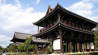 京都・寺巡り