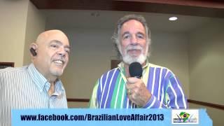 BR Love Affair 2013 - Yaacov Heller