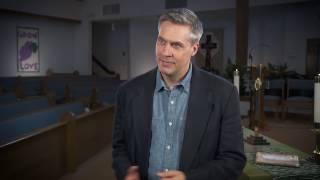 113 | Why Church on Sunday?