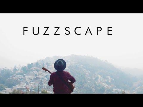 FUZZSCAPE: Barta Gandarbha X Rohit Shakya X Rajan Shrestha: BHOJPUR Music Video