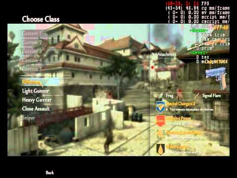 call of duty world at war multiplayer crack games