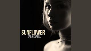 Play Sunflower