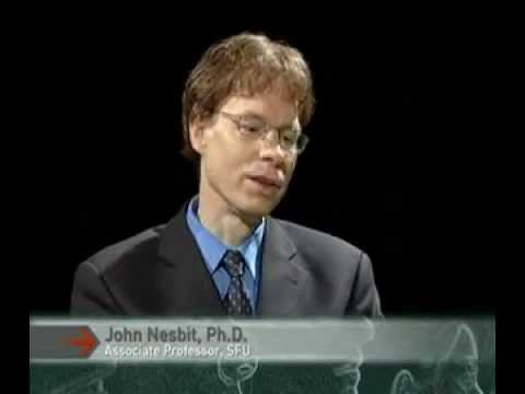 2008-apr-yem---john-nesbit,-ph.-d.,-associate-professor,-sfu-on-assessments