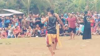 Video Jaranan manggolo Putri panggul Solah e mas aris download MP3, 3GP, MP4, WEBM, AVI, FLV Agustus 2018