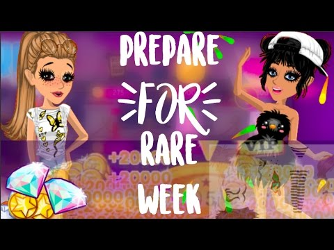 Download Msp Rareweek Date More MP3, MKV, MP4 - Youtube to MP3