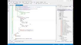 ASP NET MVC 4 - How to Create A jQuery Modal Popup - Part 1