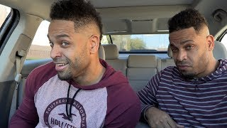Getting Tattoos Update | Coming to California @hodgetwins
