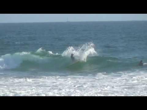 Turbulence Blood Dem Out 2017 Rasta Surf Mix