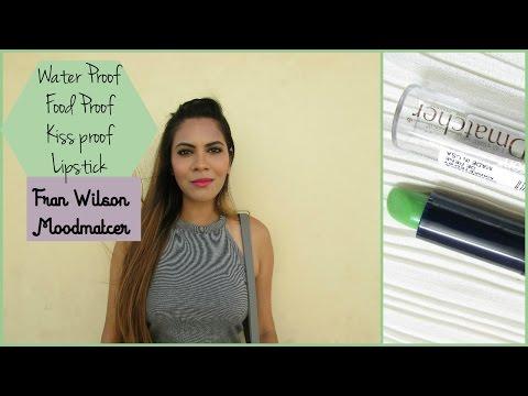 fran-wilson-moodmatcher-lipstick-water-proof,-food-proof,-kiss-proof-lipstick