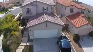 1228 Seagreen Pl., San Diego, Ca 92154