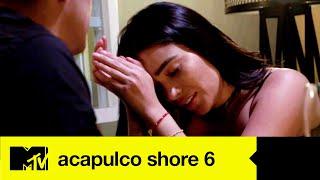 Episodio 10   Acapulco Shore