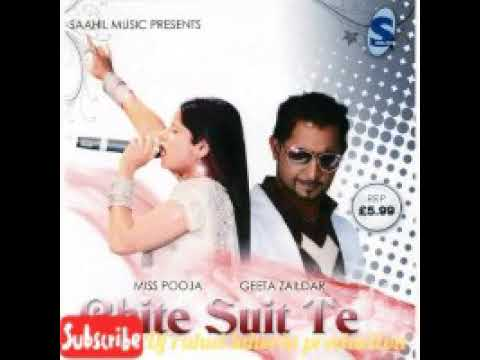 fit suit geeta zaildar mp3