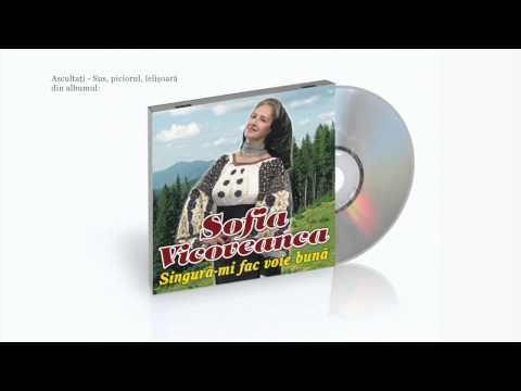 Nituca Iusco - Codrule eu te-as ruga from YouTube · Duration:  1 minutes 57 seconds