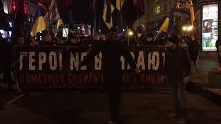 видео В Запорожье пройдет марш за права животных