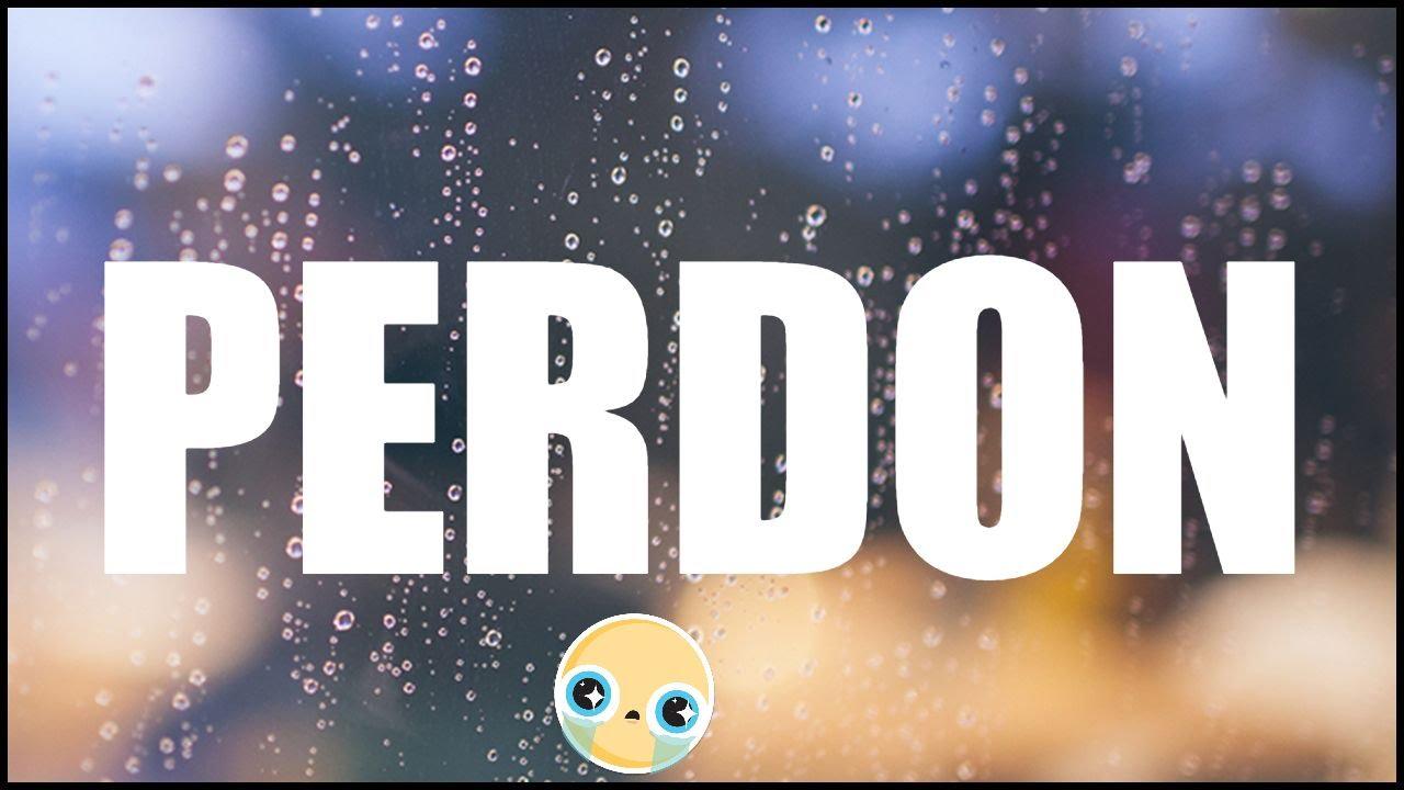 Perdon Video Triste Para Dedicar A Tu Ex Novia Novio Desamor
