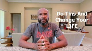 How To Invest $1,000 and Change Your LIFE