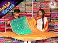 Amazing Collection of Jute & Cotton Long Length Dresses || Hello Ladies || Vanitha TV