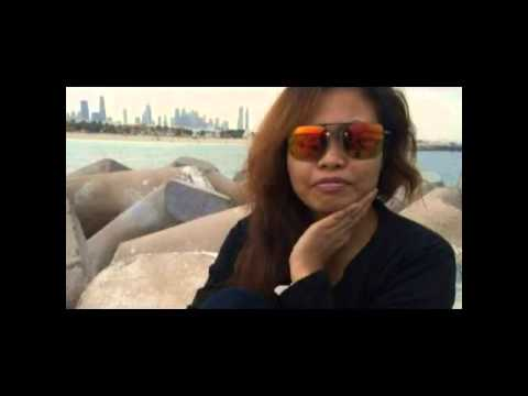 Cinta Kenangan Silam ===  XPDC ( Malaysia )