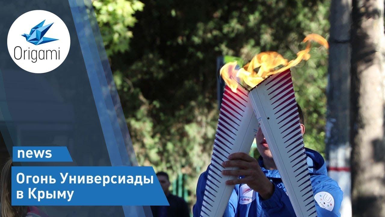 Украинские конфеты фото тесто