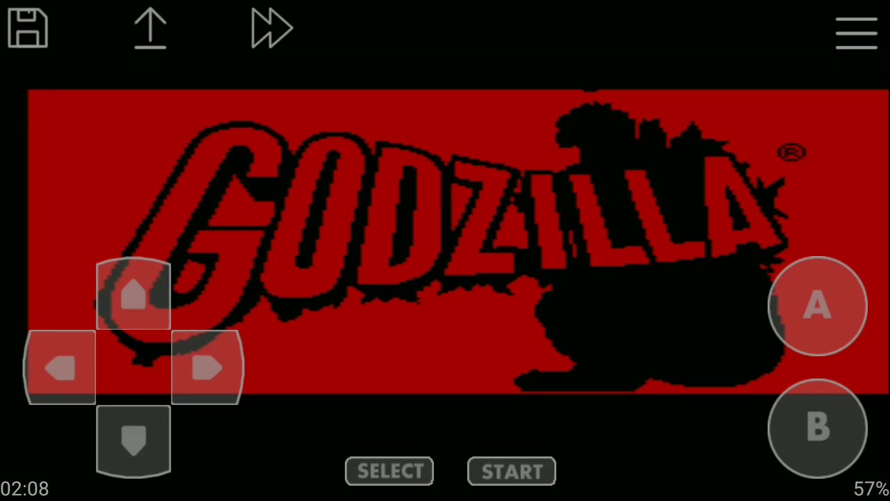 Download Godzilla Monster of Monsters Gameplay