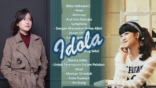 Ghea Indrawari & Bianca Jodie Full Album, Kumpulan Lagu Terbaiknya
