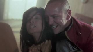 Kelly Hu vs Craig Conway from