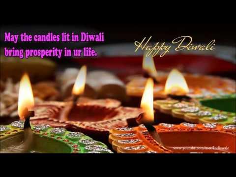 unique & beautiful Happy Diwali/Deepawali ...