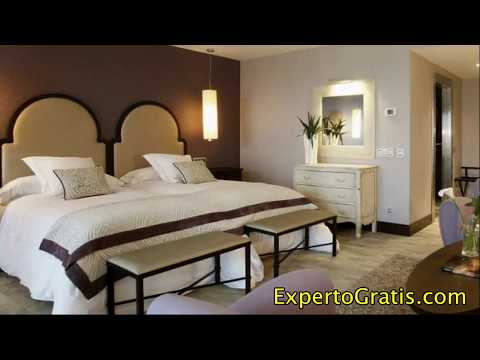 BAL Hotel & Spa, Quintueles, Spain - 5...