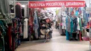 #Сувениры из Крыма на память